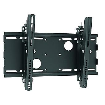 Tilting Wall Mount Tv Bracket To 32 To 55