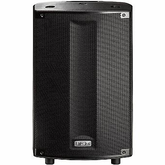 FBT Fbt Promaxx 114a 900w Rms Active Speaker (each) *ex-display