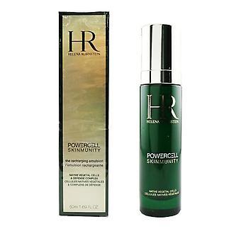 Helena Rubinstein Powercell Skinmunity Laddning emulsion 50ml/1.69oz