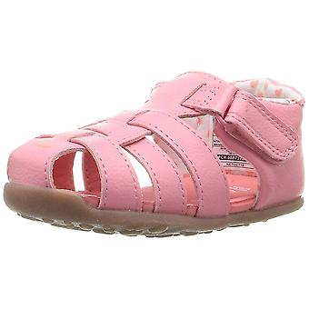 Carter's Every Step Girl's and Boy's Standing Shoe Addison