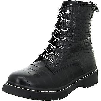 Tamaris 112586525 028 112586525028 zapatos universales de invierno para mujer