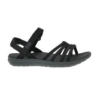 Teva Sanborn 1099447 chaussures universelles pour femmes d'été
