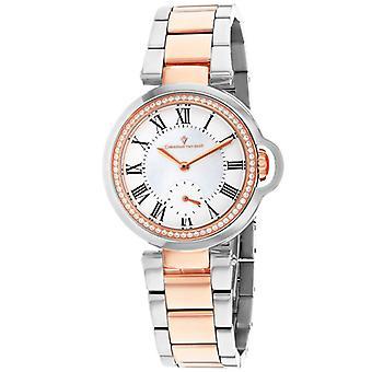 Cv0234, Christian Van Sant Women'S Cybele Uhr