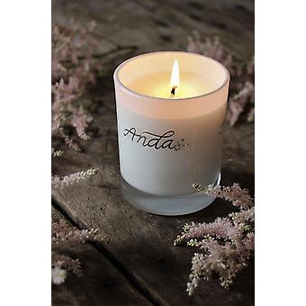 Majas Cottage Scented Candles