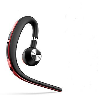 180 Graders roterende business bluetooth headset