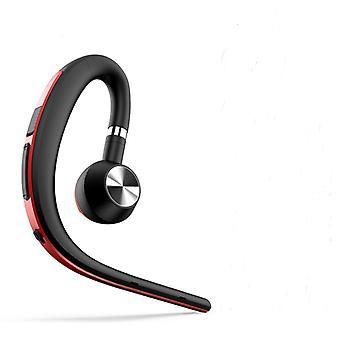 180 graden roterende zakelijke bluetooth-headset