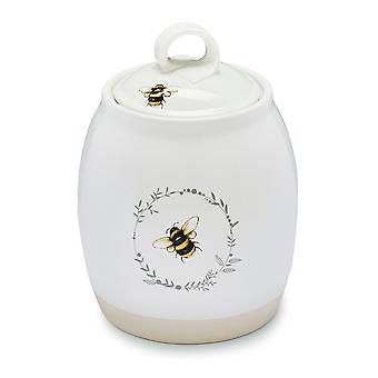 Cooksmart Bumble Bijen SuikerBus