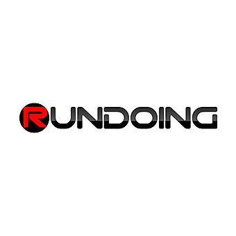 Rundoing-smart-watch