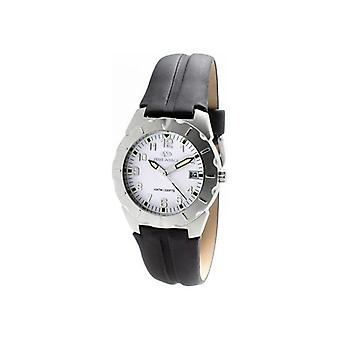 Women's Time Force Watch TF1992L-03 (30 mm)