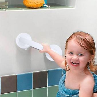 Ingyenes telepítés Tapadókorong korlát üvegajtó, fürdőszoba, office elder