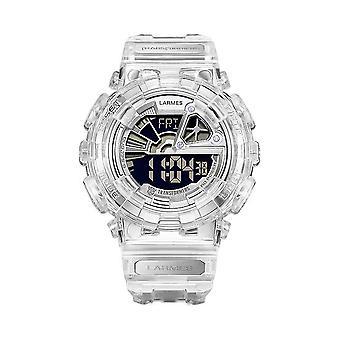Unisex Watch Transformers Sideswipe TF003