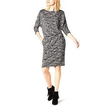 Trina Turk | Lawson Slouchy Dress