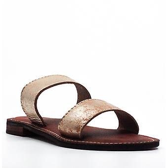 Patricia Nash | Flair Flat Sandals