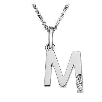 Hot diamanter M Micro anheng DP413