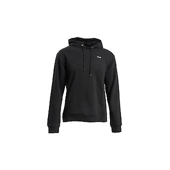Fila Edison Hoody 688163002 universal all year men sweatshirts