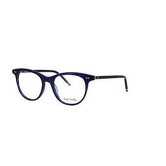 Paul Smith Caxton PSOP034 03 Syvän laivaston lasit