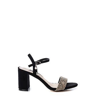 Xti 49128 women's fabric sandals