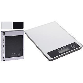 Excellent Housewares Digital Kitchen Scales Assorted YM3100040