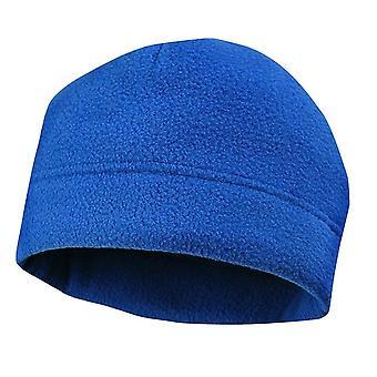 Outdoor Sport Fleece Caps