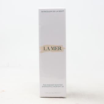 La Mer The Reparative Skintint Spf 30  1.4oz/40ml New With Box
