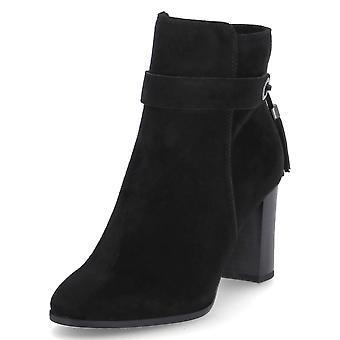Tamaris 112535925001 אוניברסלי כל השנה נעלי נשים