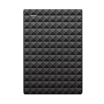 Portable Hard Drive Disk