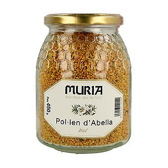 Pollen 450 g