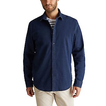 Esprit Men's Shirt