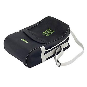 Eigo Shoe Storage Bag
