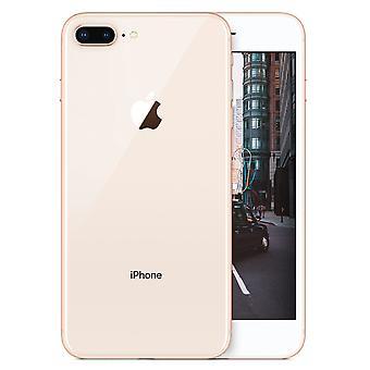IPhone 8+ Plus Gold 64Gb
