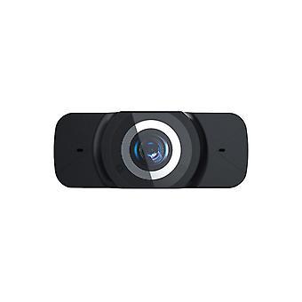 1080P USB Webcam