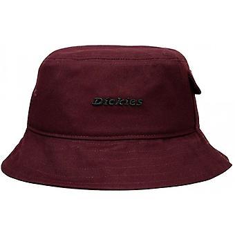 Sombrero Dickies Bogalusa