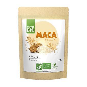 Maca 150 g of powder