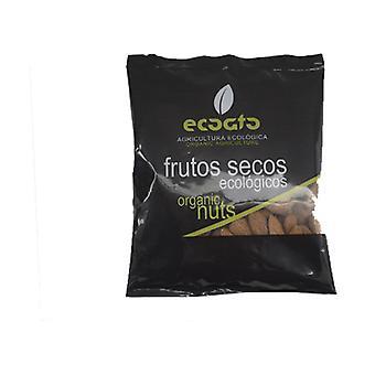 Almond Common Skin 250 g