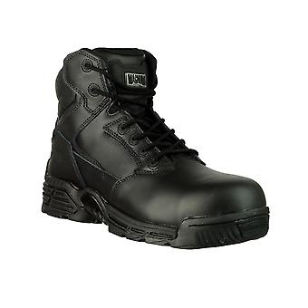 """Magnum stealth force 6"""" boots"""" mens"""