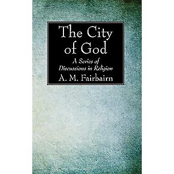 The City of God by D D - 9781532618727 Book