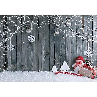 Christmas Backgrounds For Photography ( Set 4)