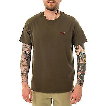 T-shirt homme levi'ss tee 56605-0021