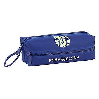 Holdall F.C. Barcelona Blue