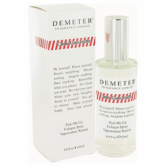 Demeter Candy Cane Truffle by Demeter Cologne Spray 4 oz