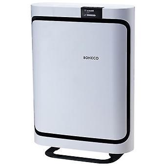 جهاز تنقية الهواء بونكو P500