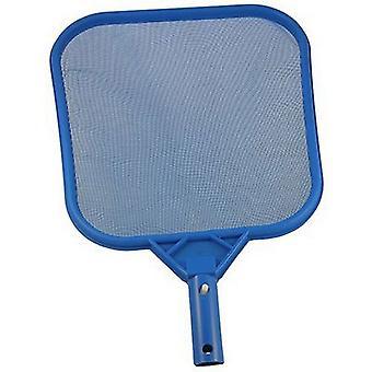 Jed Pool 40-364 Heavy Duty Leaf Skimmer Head