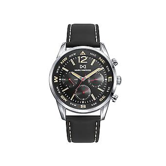 Mark maddox - new collection watch hc7144-54