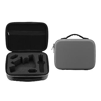 Portable Carrying Case For Dji Om Mobile 3 Gimbal Stabilizer Storage Bag