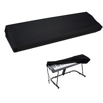 Клавиатура пианино Крышка Пианино 61 / 88 Клавиатура Пыленепроницаемая водонепроницаемая крышка