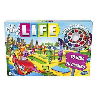 Gioco della Vita Hasbro