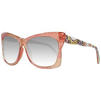 Emilio pucci sunglasses ep0050 5968b