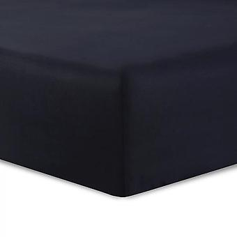 Fitted Sheet 200x200