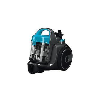 مكنسة كهربائية بوش bgs05a221 / bgs05a225 المكانس للأجهزة المنزلية