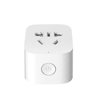 Power outlets sockets original power strip 2.1a fast charging usb extension socket plug and 6